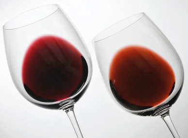 reason-for-wine-oxidation-prevention