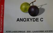 anoxyde_gros_plan