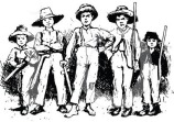 gang-clipart-royalty-free-boy-clipart-illustration-1137811