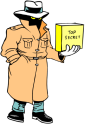 secret-agent-clip-art