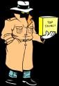 secret-agent-clip-art