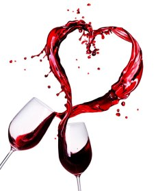 heart-wine-valentine-500.6100547_std