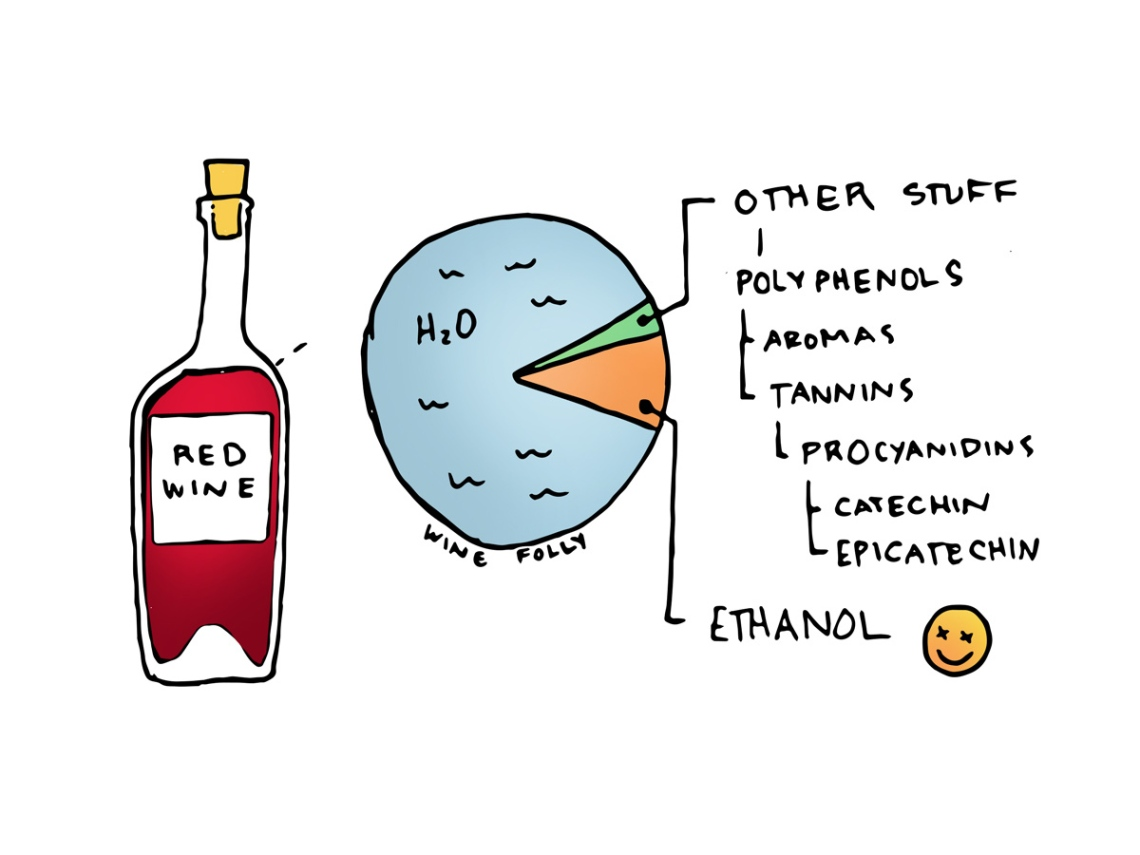 red-wine-facts