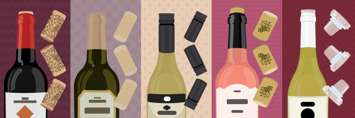 wine-closures-header