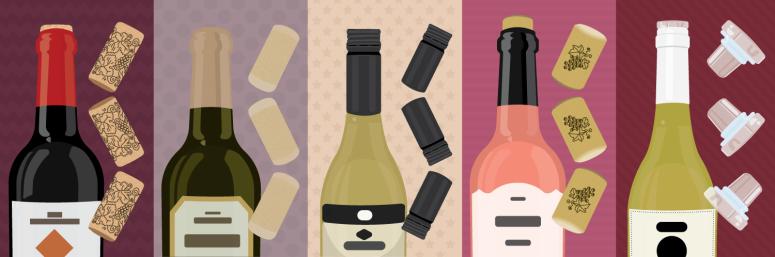 wine-closures-header