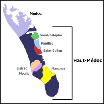 haut-medoc-zones